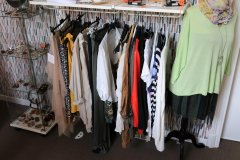 Le-secret-des-anges-dressing1-03.jpg
